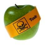 Η σημασία της δειγματοληψίας στις αναλύσεις υπολειμμάτων φυτοφαρμάκων σε τρόφιμα