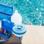 Εγκύκλιος Δ1δ/ΓΠ.οικ.57290 Προστασία της δημόσιας υγείας μέσω ασφαλούς λειτουργίας δημόσιων κολυμβητικών δεξαμενών