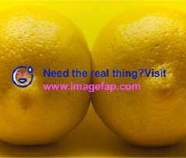 Twix Add Photo  C2 B7 Ashley Leggat Fucked  C2 B7 Giant Vulva Free
