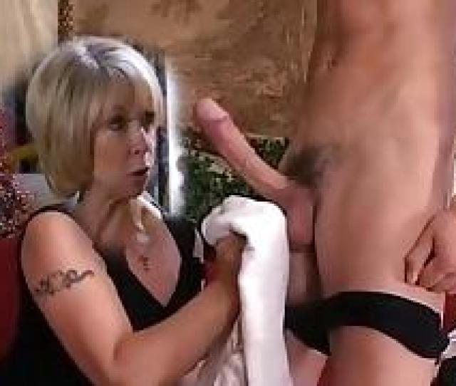 Best Of Porn Mature Free Milf