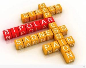 bipolar triggers