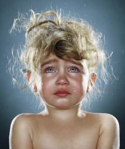 bipolar onset on children