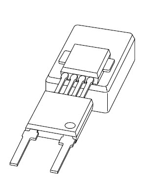 Digital Engine Instruments Femoral Instruments Wiring