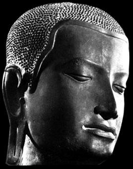 https://i0.wp.com/www.bippi.org/bippi/menu_left/conflicts/Nepal/Siddhartha_Gautama.jpg