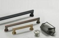 Bathroom Accessories, Cabinet Hardware | San Antonio, TX