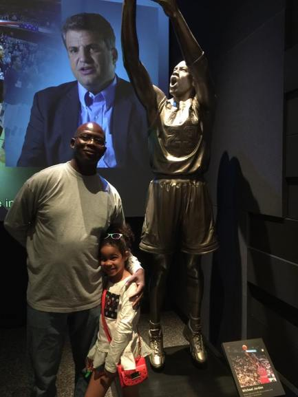 Review: The National Museum of African American History and Culture depicts the pain and the pride of America's history from slavery to national heroes. The NMAAHC is a must-see attraction during a visit to Washington D.C.