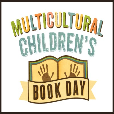 The A – Z Of Multicultural Children's Book Day 2018