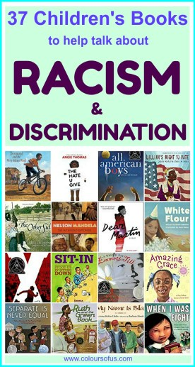 Diverse KidLit is a book-sharing meme designed to promote the reading and writing of children's books that feature diverse characters. This community embraces all kinds of diversity including (and certainly not limited to) diverse, inclusive, multicultural, and global books for children of all backgrounds.