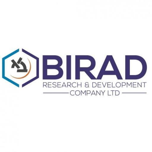 Birad Movie