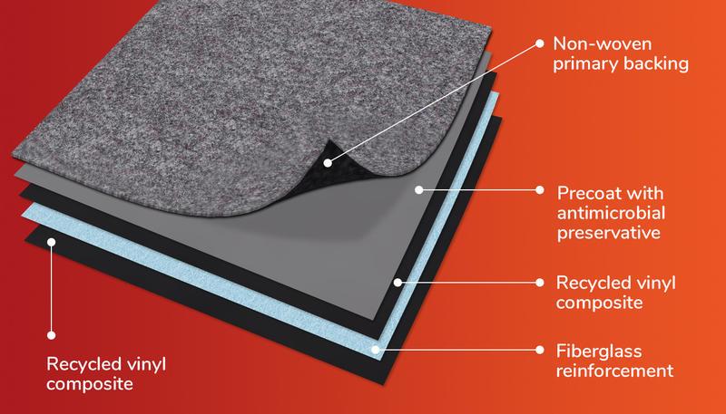 carpet tiles pros cons should you