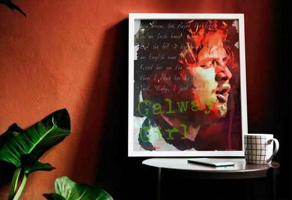 ed-sheeran-poster-2