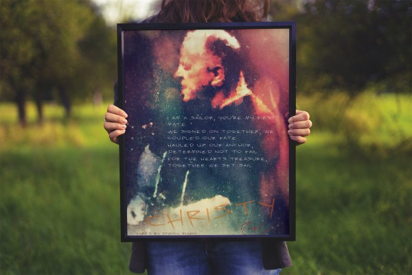 Christy-Moore-Poster-2