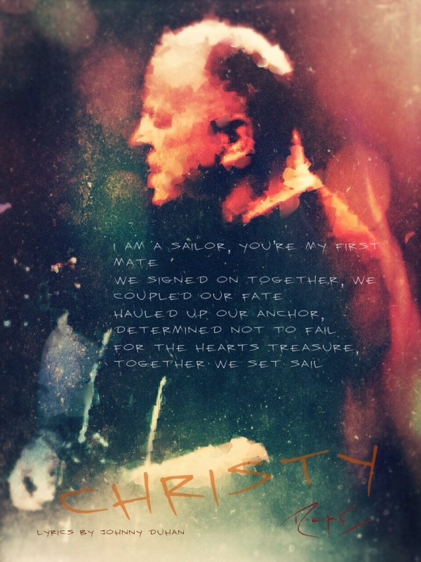 Christy-Moore-Poster