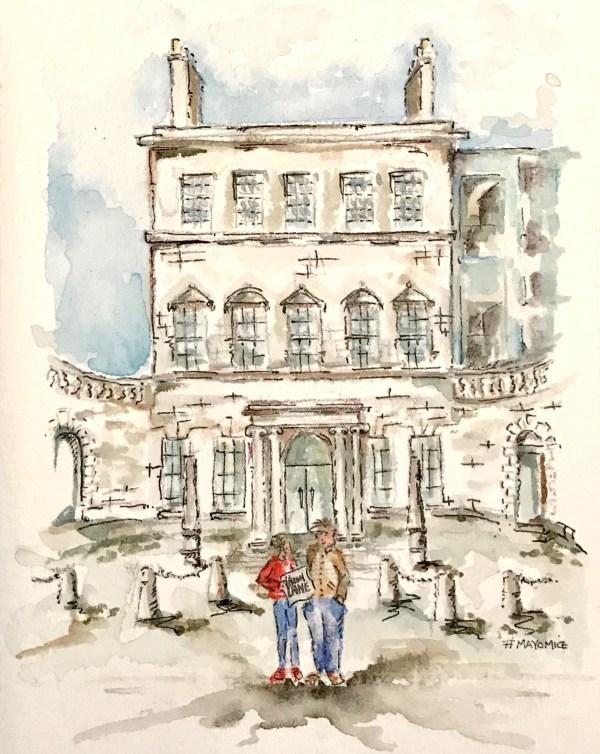 Hugh-Lane-Dublin-Poster