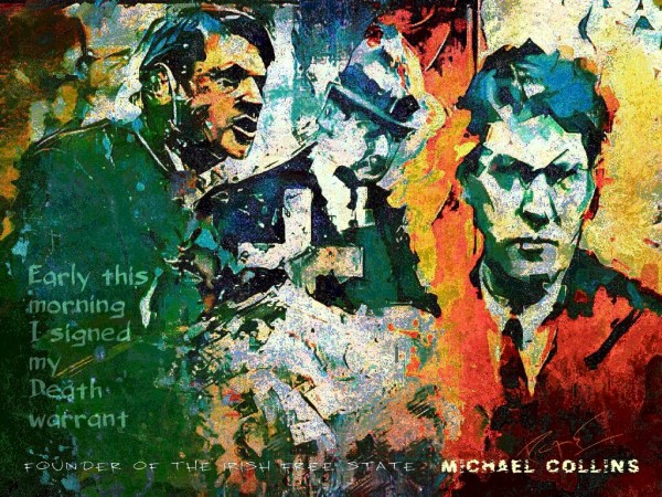 Michael-Collins-Poster