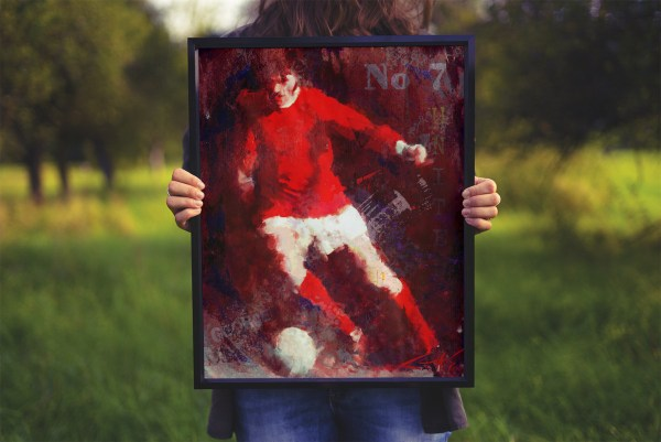 george-best-poster-3