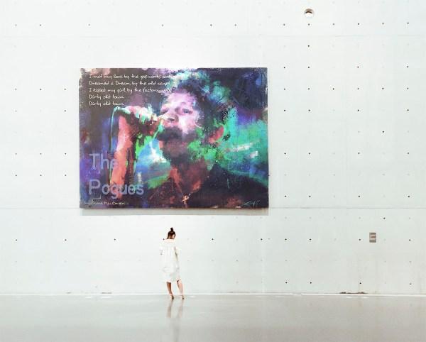shane-macgowan-poster-2