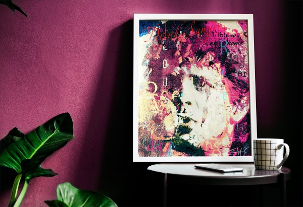 lou-reed-poster-3