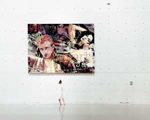 James-Dean-Poster-2