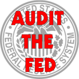 audit the fed Transcripts reveal a Fed hell bent on secrecy (but heres some info to act on)