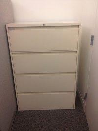 Storage/Files
