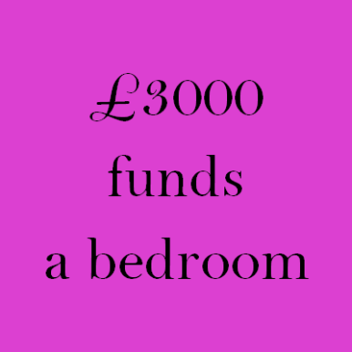 funding-bedroom
