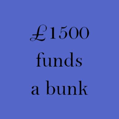 funding-bunk