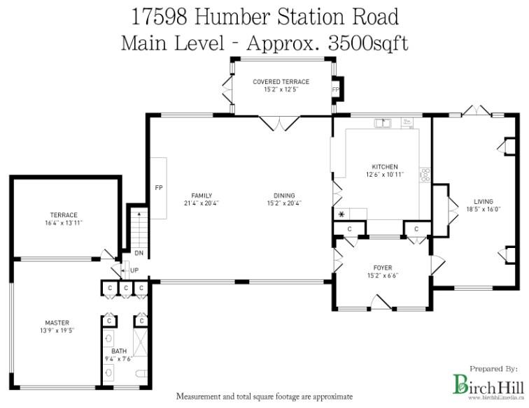 17598HumberStation-MainLevel
