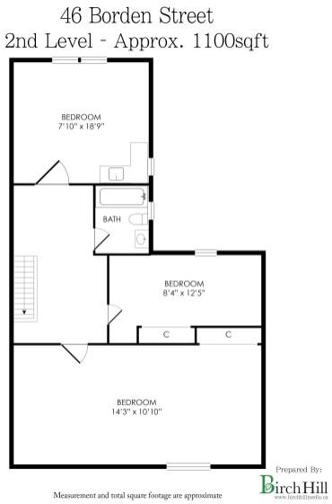46Borden-Floorplans-Final2