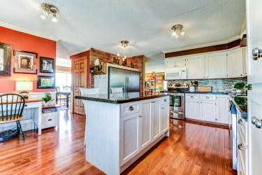 20158Willoughby_MLS_2_034