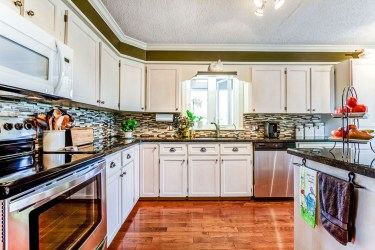 20158Willoughby_MLS_2_036