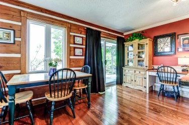 20158Willoughby_MLS_2_037