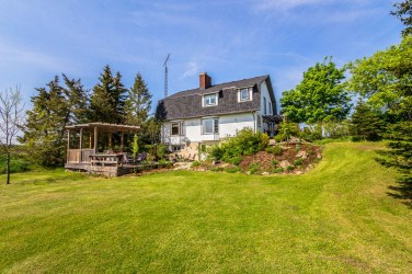 20158Willoughby_MLS_5_103
