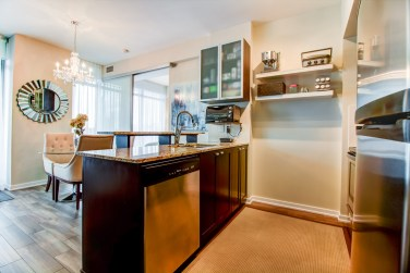 103TheQueensway#812_013