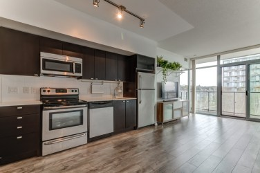 105TheQueensway#316_003