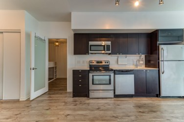 105TheQueensway#316_004