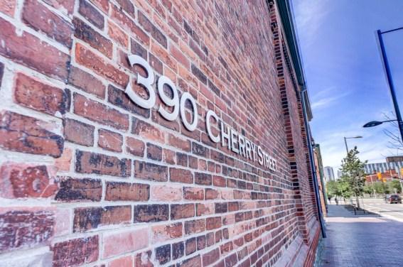 390Cherry#1601_030
