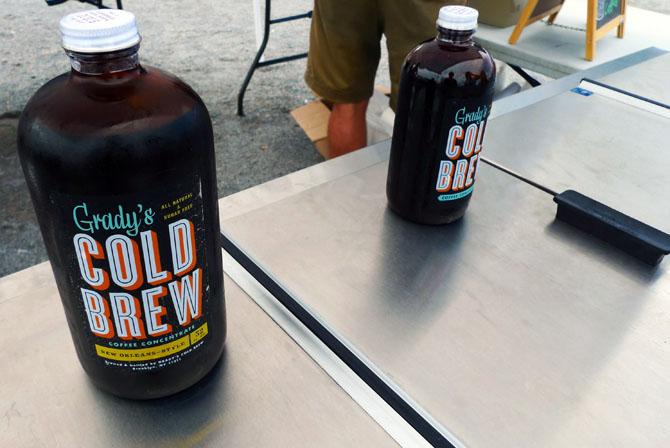 Gradys-Cold-Brew-coffee296