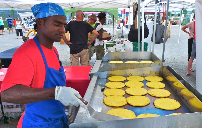 Palenque-Colombian-Food295