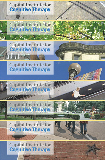 friezes-for-cognitive-therapy-site