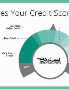 chart showing what your credit score range means in canada also ranges explained birchwood rh birchwoodcredit