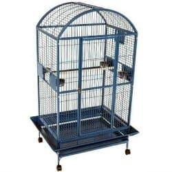 Dometop Birdcages
