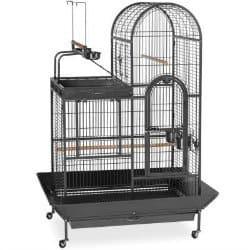 Prevue Birdcages