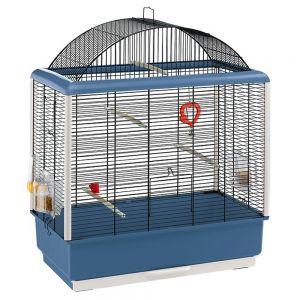 cage palladio 04