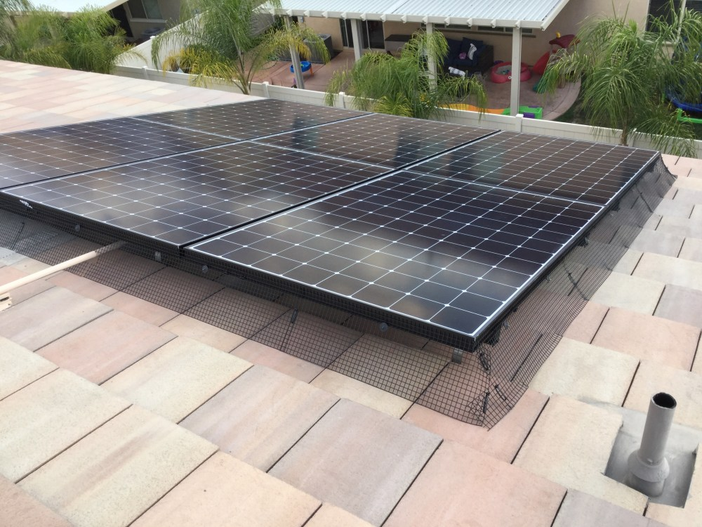 medium resolution of it s not hard to imagine solar power playing a dominant role in the future as the technology grows more efficient and cost effective