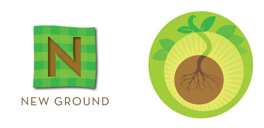 Logo « BirdBox Graphic Design
