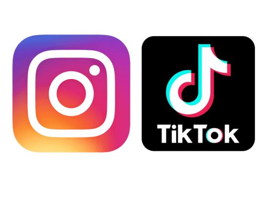 Instagram Reels: Ist TikToks Zeit abgelaufen? - Bird Consultancy