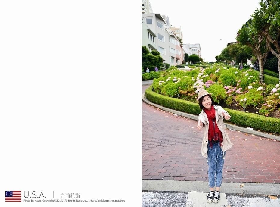 LIN_8468