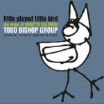 toddbishop_littleplayedlittlebird