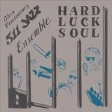 "Ohio Penitentiary 511 ""Hard Luck Soul"